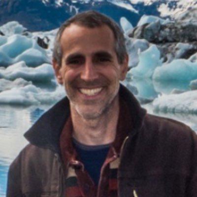 Steven D. Binder Social Profile