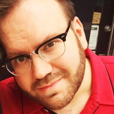 Jake Vance | Social Profile