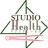 STUDIO_health