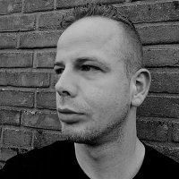 AlkoGniuzz | Social Profile