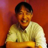 宮内泰介 | Social Profile