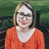 Daria | Social Profile