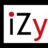 iZyXMKBNetwerk