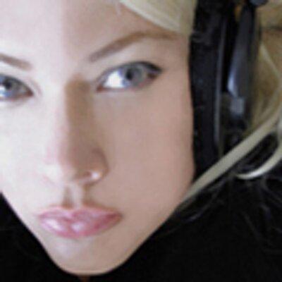 Tikka   Social Profile