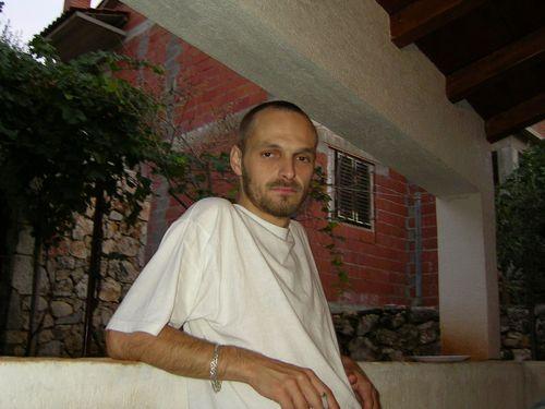 Patrik Volka