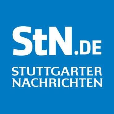 StN_News Social Profile