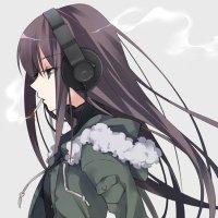 DusK | Social Profile
