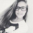 Noe Nuñez (@01Noelitann) Twitter