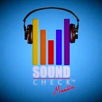 SoundCheckManila | Social Profile