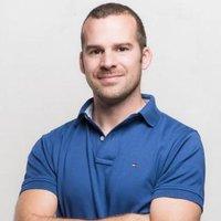 Jacob Gudiol | Social Profile