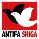 ANTIFA SHIGA
