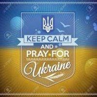 Ukrainian Life | Social Profile