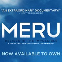 Meru Film | Social Profile