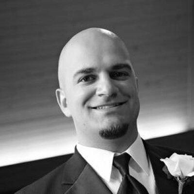 Matt Farina | Social Profile