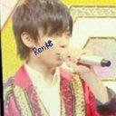 Ren裙 (@0123__Ren_king) Twitter