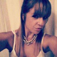@MarisaQuiroga8
