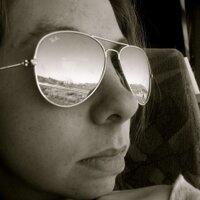 Zahara | Social Profile