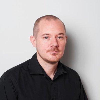 Patrick Chareyre | Social Profile