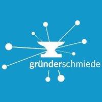 gruenderschmied