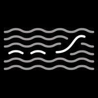 Loch Ness Brewery | Social Profile