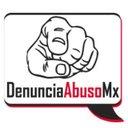 DenunciaAbusoMx