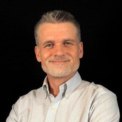 Andreas Schou   Social Profile