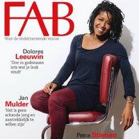 FabmagazineNL