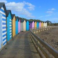 Cornwall Information | Social Profile