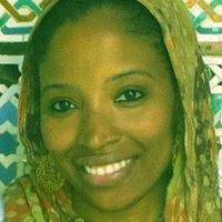 ExaltedWomen   Social Profile