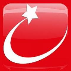 BUGÜN GAZETESİ  Twitter Hesabı Profil Fotoğrafı