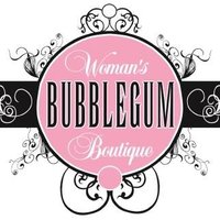 @BubblegumGY