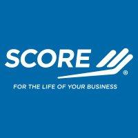 SCORE Mentors | Social Profile