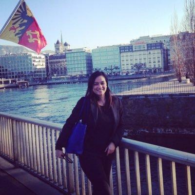 Fatin Liyana Rahim   Social Profile