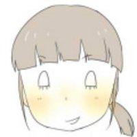 れぇ | Social Profile