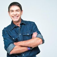 Manuel Sainz | Social Profile