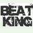 beatking profile