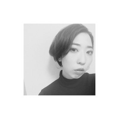 EMI MATSUMOTO | Social Profile