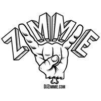 IG = DJZimmie | Social Profile