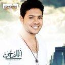 AliAhmed #انا الصاحب (@014747a6597d420) Twitter