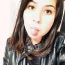valen•tina (@00_val) Twitter
