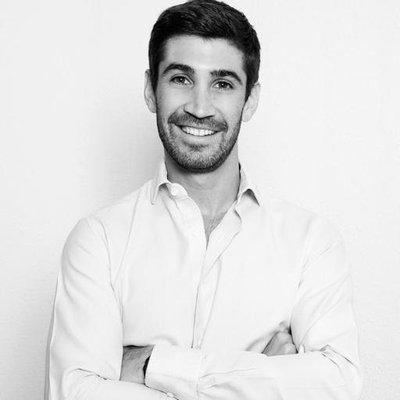 Pedro Clavería | Social Profile