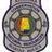 AL Marine Police