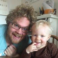Gabriel Fjellander | Social Profile
