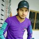 Amit Raj (@0001amitraj) Twitter