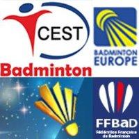 @CEC_Badminton
