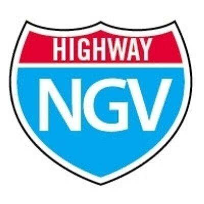 Natural Gas Vehicles | Social Profile