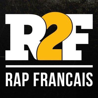 Rap Français Social Profile