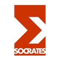 Sócrates | Social Profile