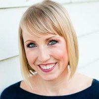 Anna Moseley | Social Profile