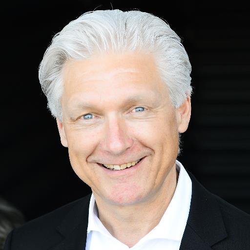 Volker Geyer Social Profile